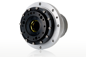 Zero Backlash Precision Gears and Actuators | Harmonic Drive