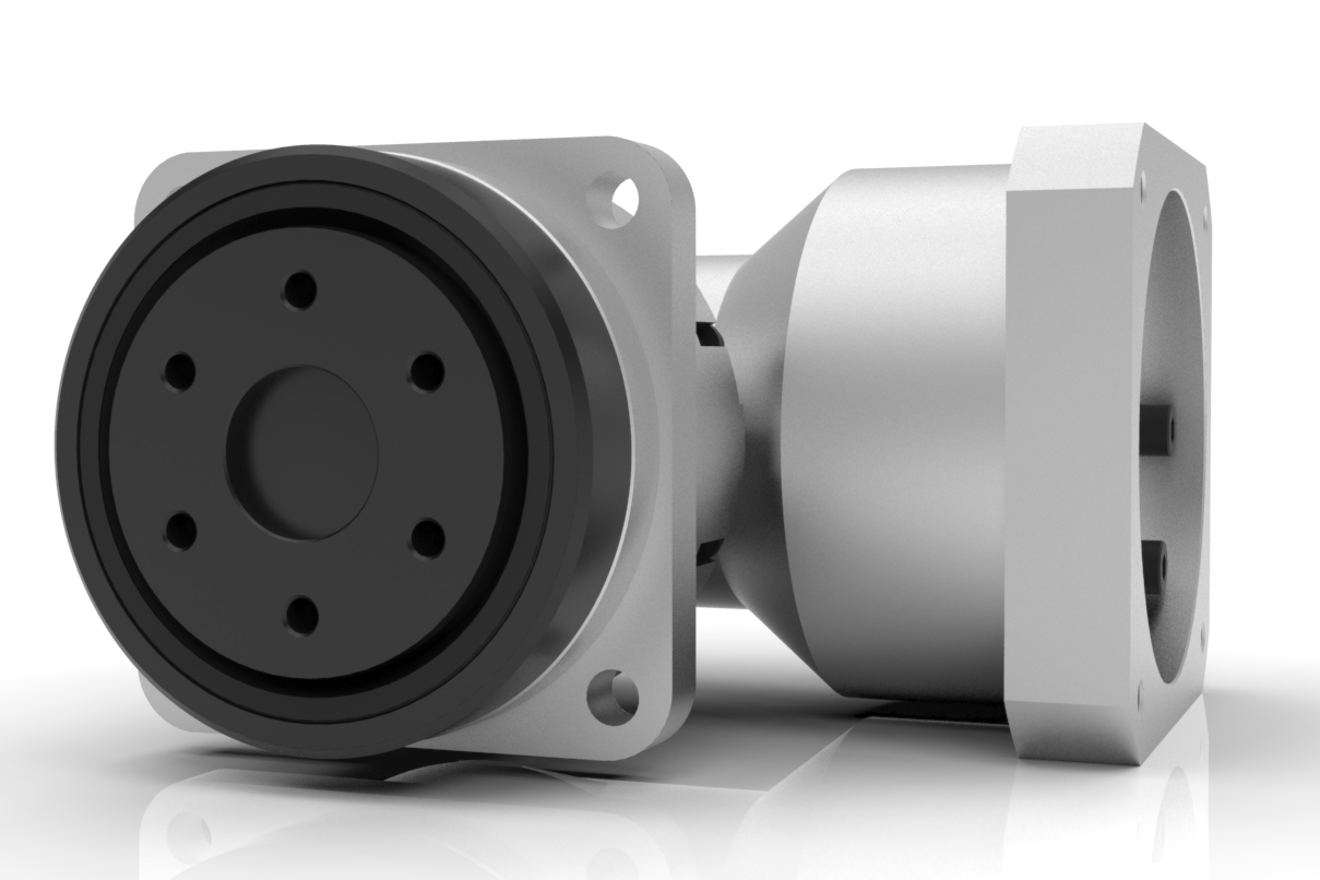 HPG-RA Planetary Gearbox
