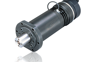 LBC Linear Actuator
