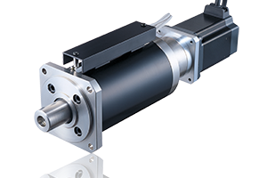 LAH Linear Actuator