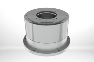 Direct Drive and Hollow Shaft Motors