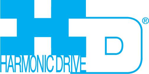 harmonic drive high precision gear harmonic drive